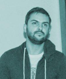 Mladen-Borisov