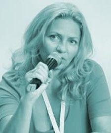 Neviana-Koeva