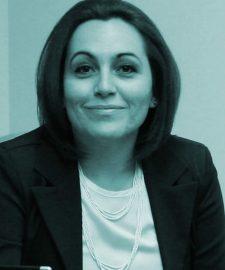 Snejana-Kalcheva